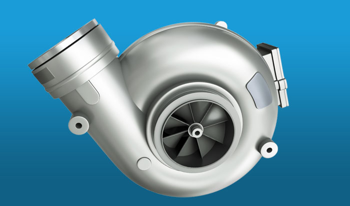 turbocharger2