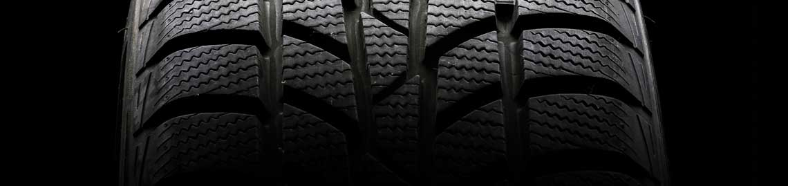 Get the Tyre know how